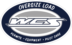 WCS Permits and Pilot Cars