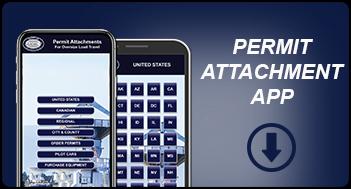 WCS Permits Attachment App