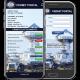 Permit Portal App Update Links Permit Attachments