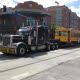 Who Needs an Oversize Load Permit?