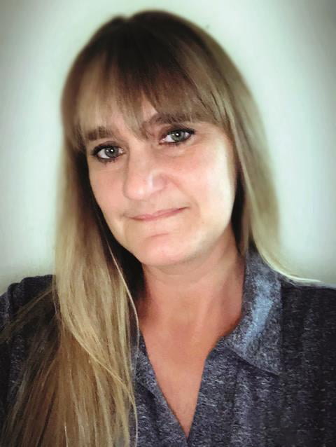 WCS Permits Adds Another Transportation Consultant to the Team