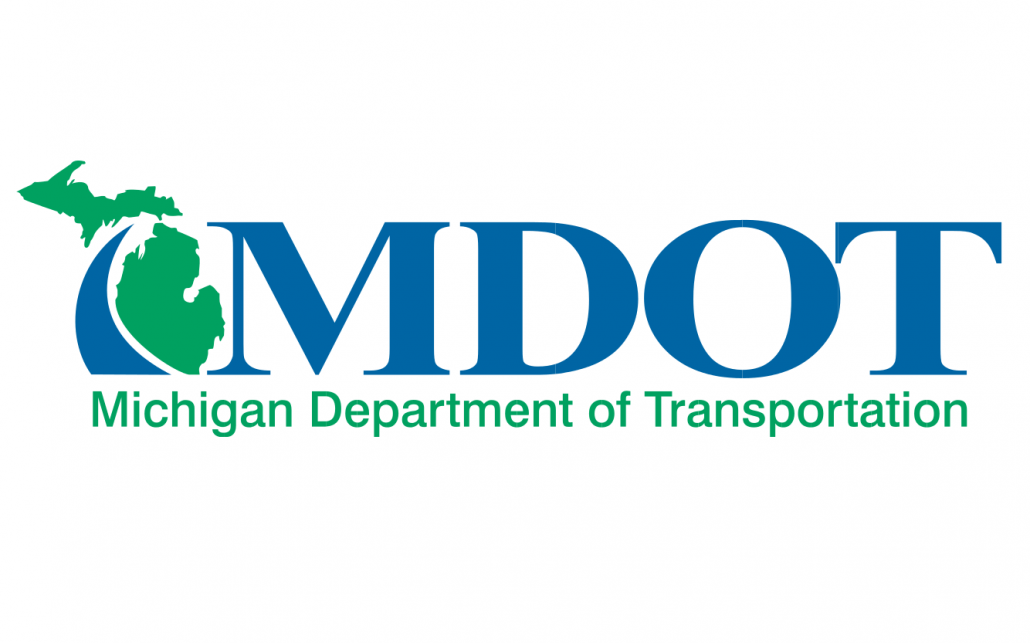 Michigan Spring Weight Restrictions