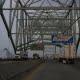 I-40 Bridge at TN/AR Line Closed Due to Crack