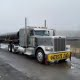 MN: Spring load restrictions end in north-central & north frost zones