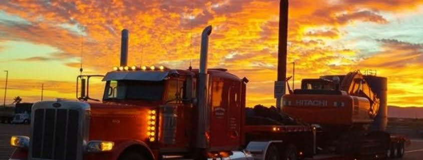Indiana Rolling Out New Oversize/Overweight Regulations July 1