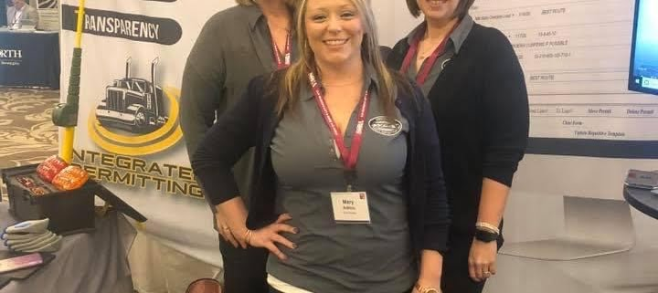 WCS EXCITED TO PARTICIPATE IN 2021 INDUSTRY SHOWS