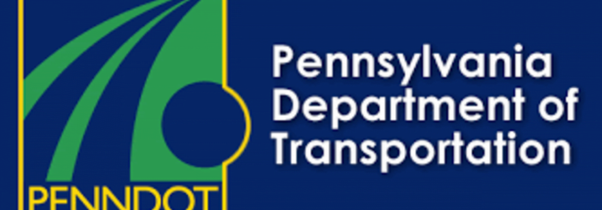 PA Restriction: I-79 North & South