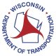 WI: Oversize Permit Travel Restrictions