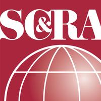 Team WCS to Participate in SCRA Webinar